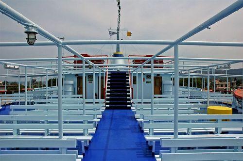 Glyfa_ferry