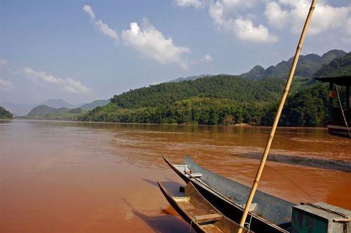 Mekong_1