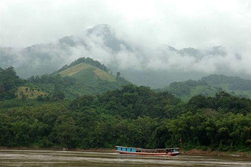 Mekong_ii