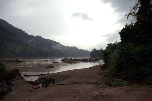 Mekong_iii