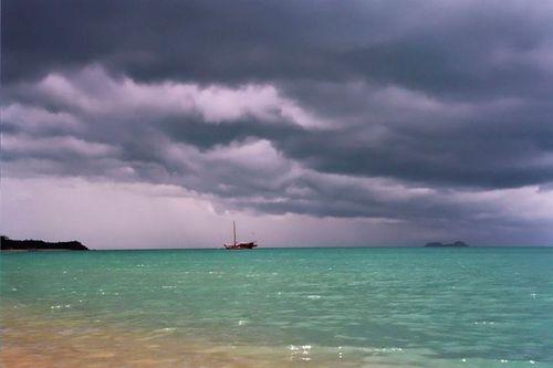 Koh_samui_rainy_season