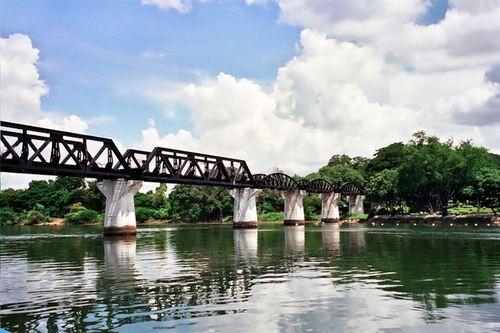 River_kwai