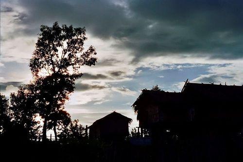 Rural_thailand