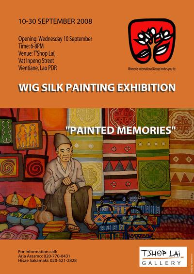 Silk_painting_exhibit_web